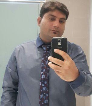 www shiamatch com